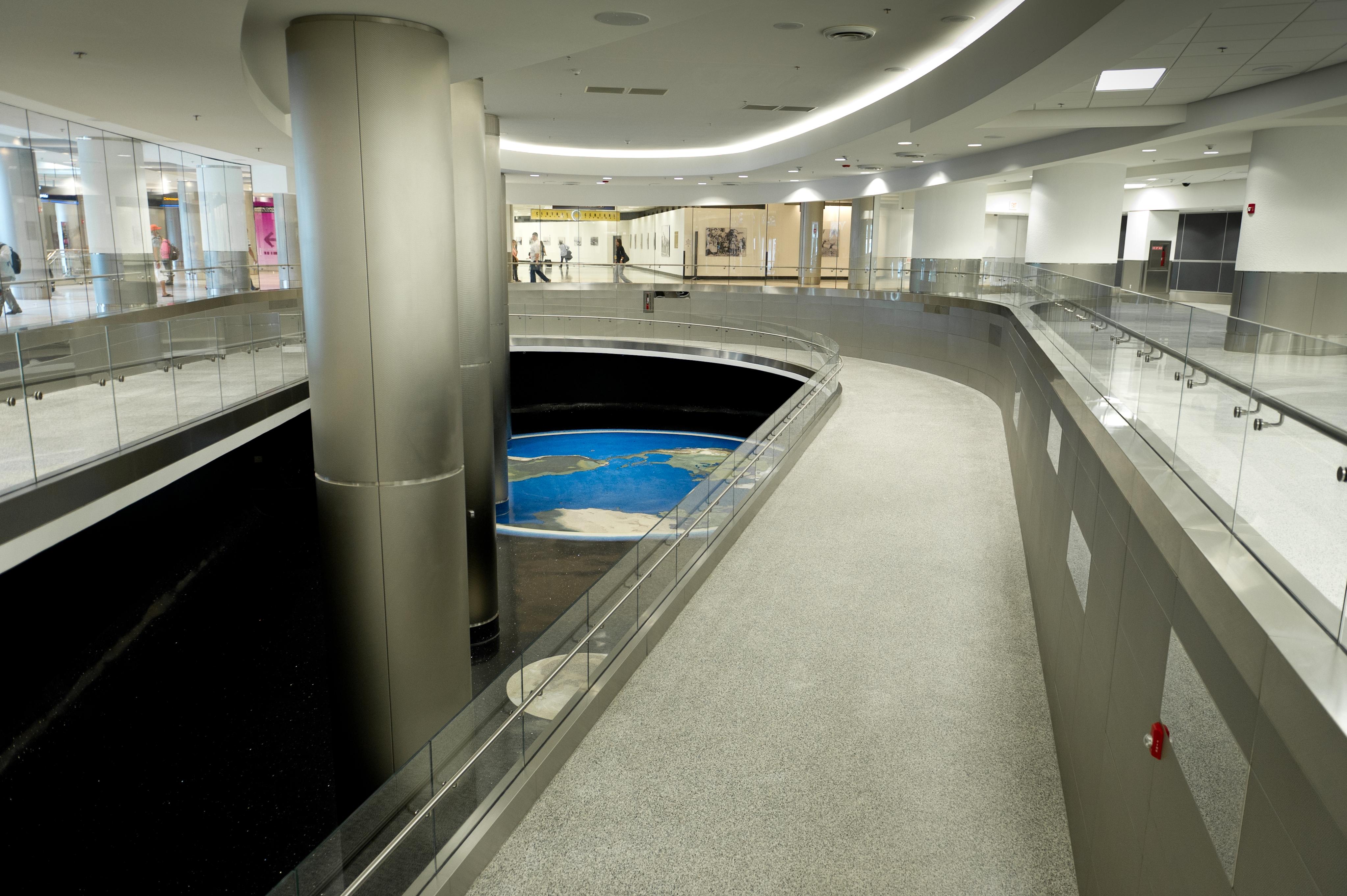 miami international airport :: mia - gateway to the