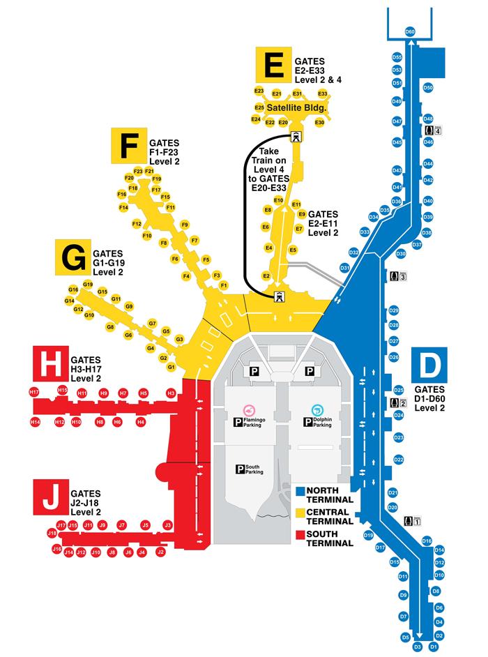 dcl ground transportation-miami   the dis disney