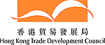 Hong Kong Trade Development Center