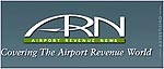 Airport Revenue News