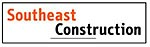 Southeast Construction Announces Best Of 2010 Winners