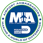 MIA Volunteer Ambassador Program