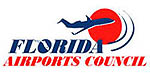 Florida Airport Council (FAC)